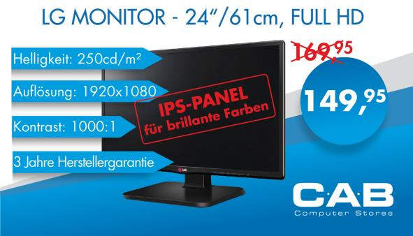 Top-Angebot